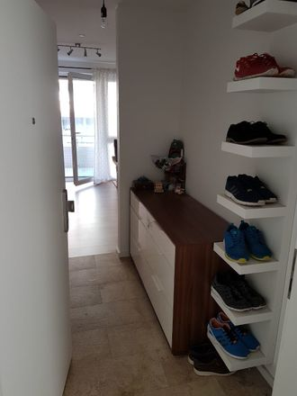 Rent this 1 bed apartment on 53340 Meckenheim