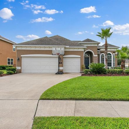 Rent this 4 bed house on Ponte Vedra Ct in Ponte Vedra Beach, FL