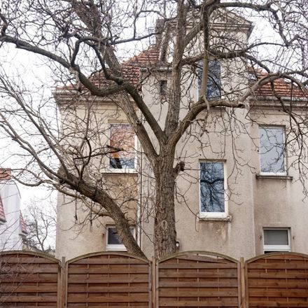 Rent this 6 bed house on Konfederacka 4 in 60-281 Poznań, Poland