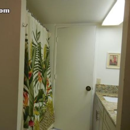 Rent this 1 bed apartment on 444 Nahua St in 444 Nahua Street, Honolulu