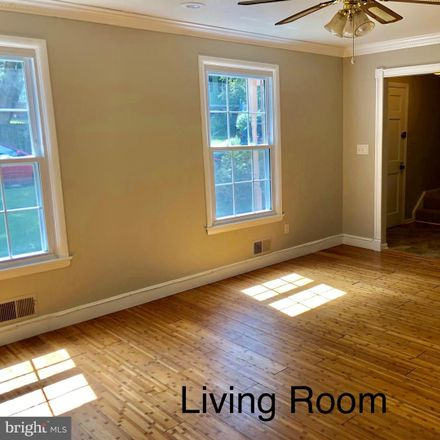 Rent this 4 bed house on 1024 Hollywood Ave in Silver Spring, MD