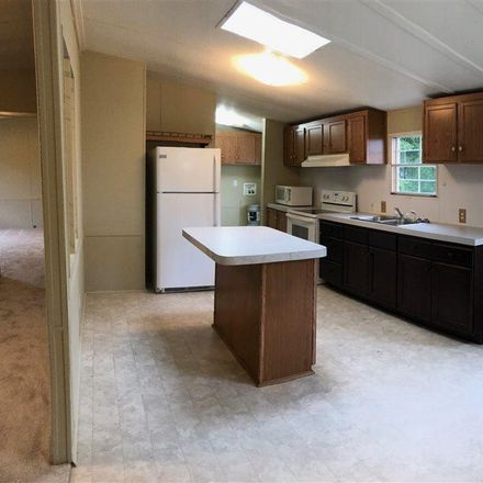 Rent this 3 bed house on 2019 Chad Pl in Angier, NC