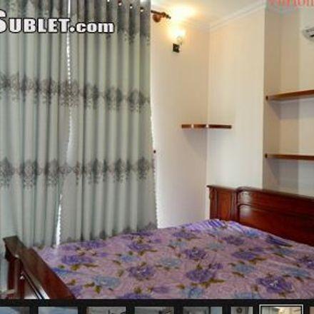 Rent this 2 bed apartment on سنجابی in Kermanshah County, Iran