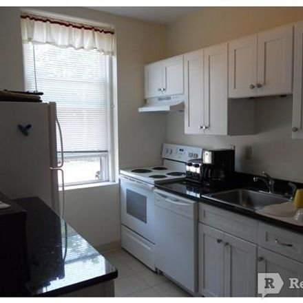 Rent this 1 bed apartment on 415 Market Street in Boston, MA 02135-3202