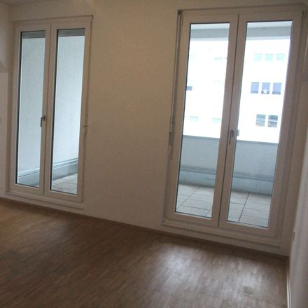 Rent this 2 bed loft on Gustave-Eiffel-Straße 8 in 54294 Trier, Germany
