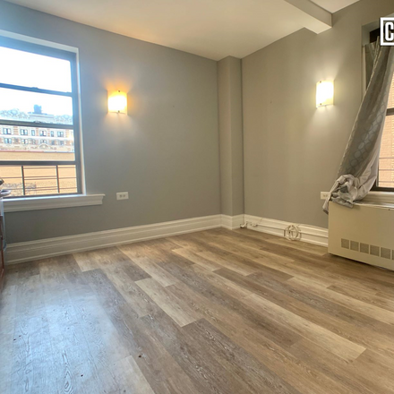 Rent this 1 bed condo on 240 West 73rd Street in New York, NY 10023