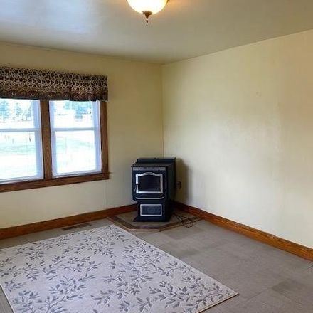 Rent this 2 bed house on 21213 NY 22 in Hoosick, NY 12090