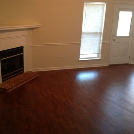 Rent this 2 bed house on 123 Harvestwood Drive in Grovetown, GA 30813