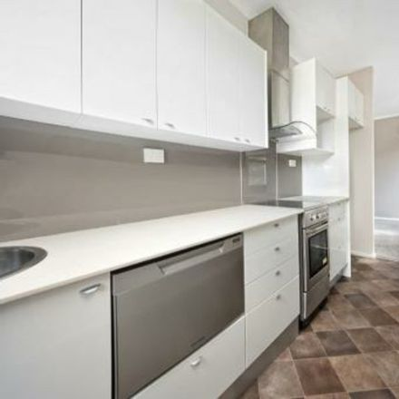 Rent this 1 bed apartment on 164 Willarong Road
