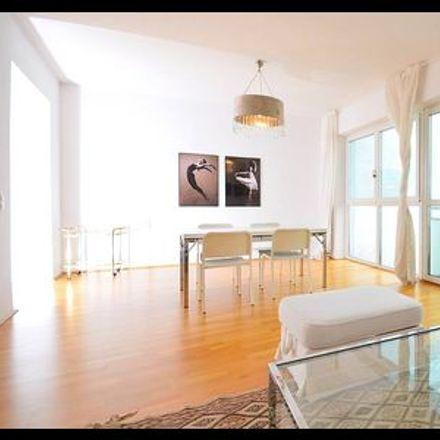 Rent this 2 bed apartment on Lazarettgasse 26 in 1090 Vienna, Austria