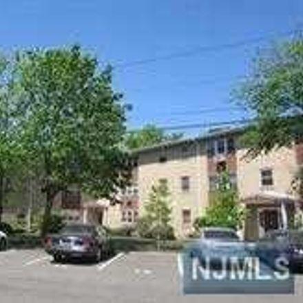 Rent this 2 bed condo on 2 Radio Avenue in Secaucus, NJ 07094