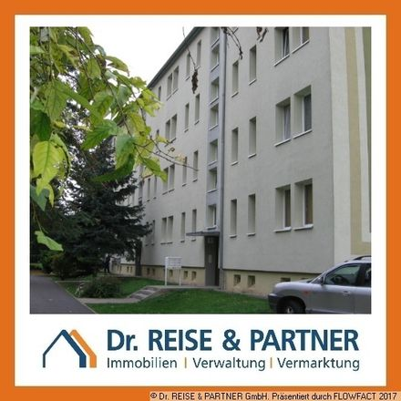 Rent this 2 bed apartment on Bahnhofstraße in 99991 Unstrut-Hainich, Germany