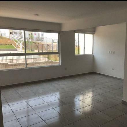 Rent this 2 bed apartment on Delegación Epigmenio González in 76232 San José el Alto, QUE