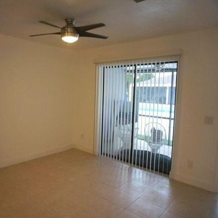 Rent this 1 bed condo on 3710 Vilabella Drive in Highlands County, FL 33872