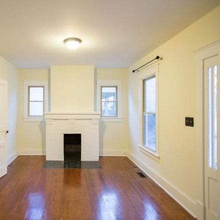 Rent this 2 bed house on 1654 Fatherland Street in Nashville, TN 37206