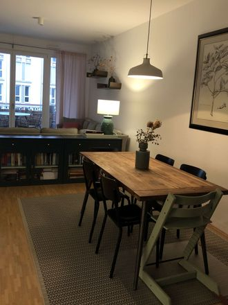 Rent this 5 bed apartment on Rotes Antiquariat in Rungestraße 20, 10179 Berlin