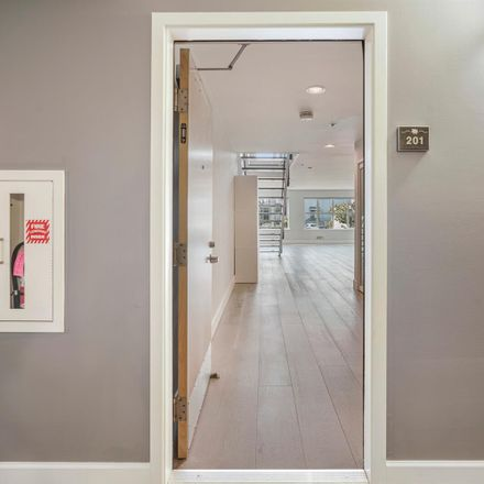 Rent this 2 bed loft on 767 Bryant Street in San Francisco, CA 94103-3124