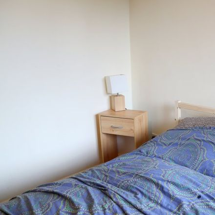 Rent this 2 bed apartment on Howth Road in Clontarf East E ED, Dublin