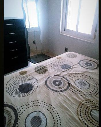 Rent this 3 bed room on Av. dels Banús in 31, 08923 Santa Coloma de Gramenet