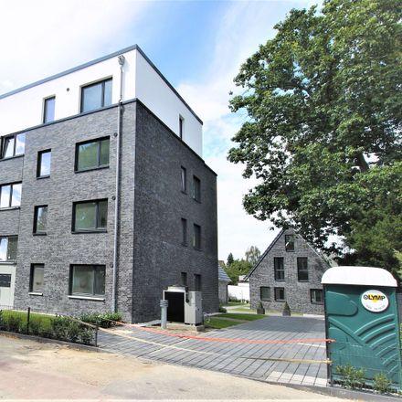 Rent this 2 bed apartment on Hamburg in Wellingsbüttel, HAMBURG