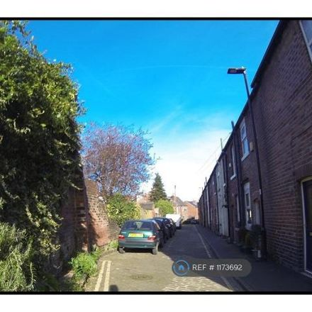 Rent this 2 bed house on 308 Sharrow Vale Road in Sheffield, S11 8ZF