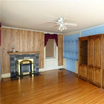 Rent this 6 bed house on 2 West Pleasant Street in Hamilton, NY 13346