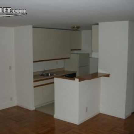 Rent this 1 bed apartment on Hoyt Street in Stamford, CT 06901