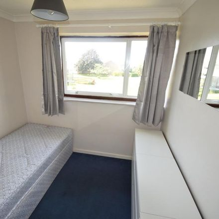 Rent this 1 bed room on Witcombe in Westerleigh BS37, United Kingdom