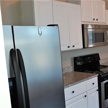Rent this 2 bed house on 5299 North Main Street in Acworth, GA 30101