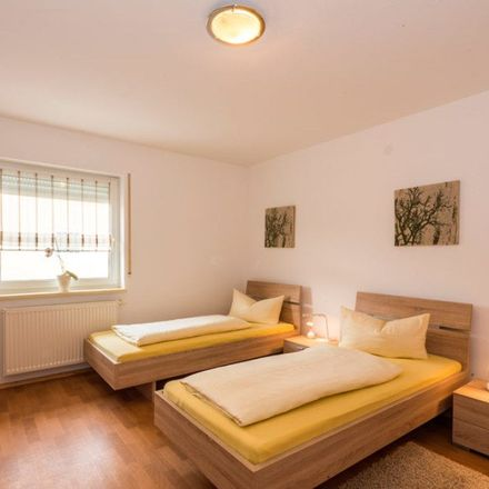 Rent this 2 bed apartment on Dobenaustraße 100 in 08523 Plauen, Germany