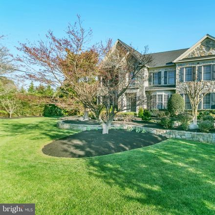 Rent this 6 bed house on Fairway Downs Ct in Alexandria, VA