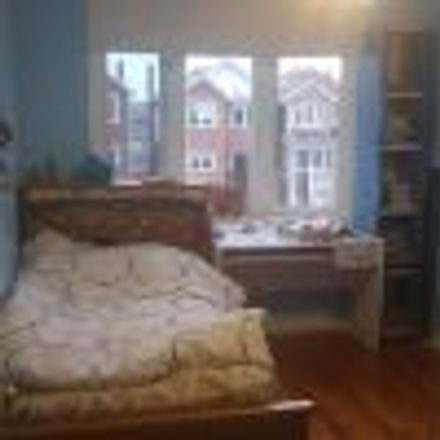 Rent this 1 bed house on 13 Festival Drive in Toronto, ON M2R 3A7