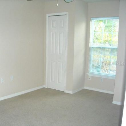 Rent this 3 bed condo on 5521 Rosehill Road in Sunrise, FL 34233