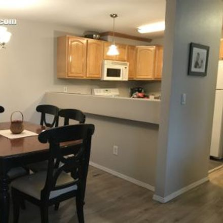 Rent this 2 bed apartment on 355 East 14th Avenue in Anchorage, AK 99501
