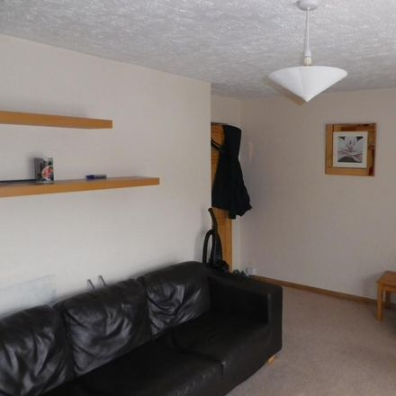 Rent this 2 bed apartment on Friern Park in London N12 9UA, United Kingdom