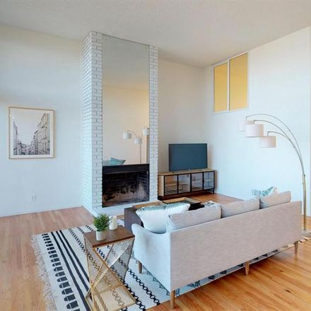 Rent this 1 bed room on 35 Ora Way in San Francisco, CA 94131