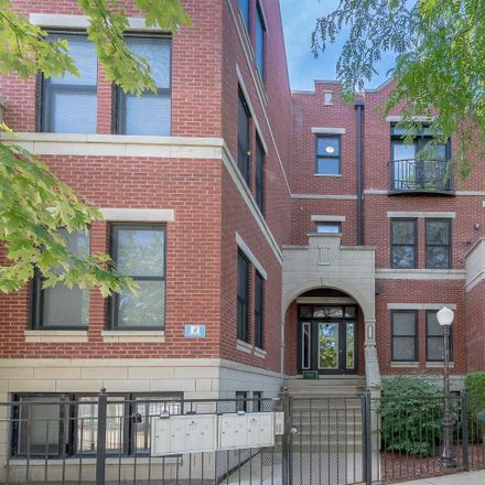 Rent this 3 bed condo on 3986 South Drexel Boulevard in Chicago, IL 60653