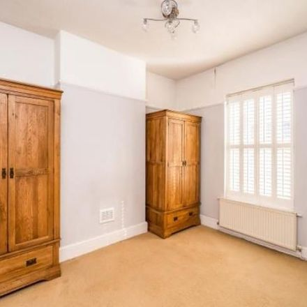 Rent this 3 bed house on One Stop in 144 Ellesmere Road, Walton Lea