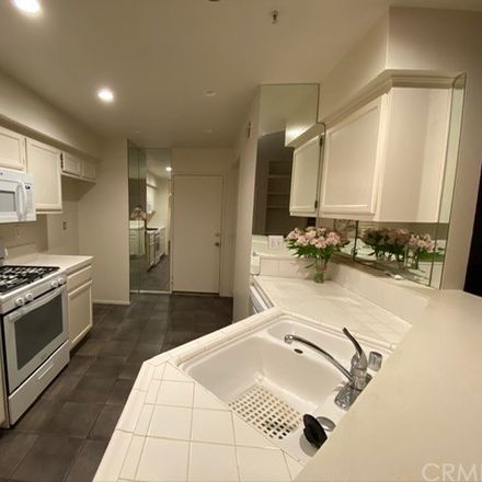 Rent this 3 bed townhouse on 103 Coronado Cay Lane in Aliso Viejo, CA 92656