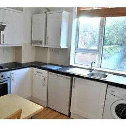 Rent this 1 bed apartment on 163 Archway Road in London N6 5BB, United Kingdom