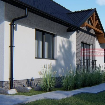 Rent this 4 bed house on 964 in 32-410 Jankówka, Poland