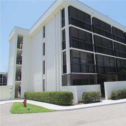 Rent this 2 bed condo on NE Ocean Blvd in Jensen Beach, FL