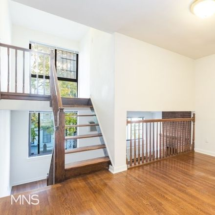 Rent this 1 bed loft on 425 East 84th Street in New York, NY 10028