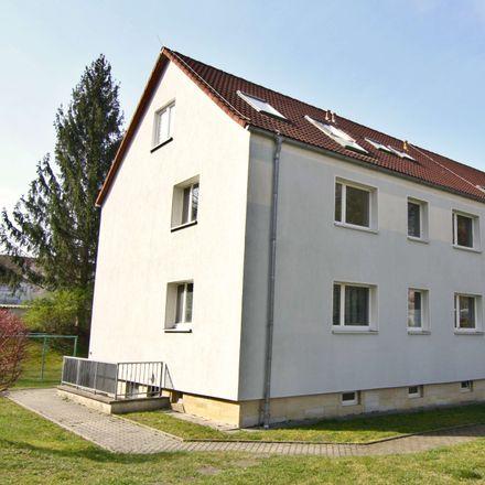 Rent this 2 bed apartment on Pirna in Sonnenstein, DE