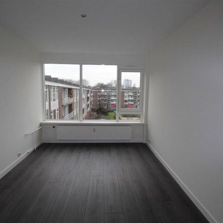 Rent this 3 bed apartment on Arent Janszoon Ernststraat 709 in 1082 LJ Amsterdam, Netherlands