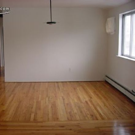 Rent this 3 bed apartment on 243-40 Mayda Road in New York, NY 11422