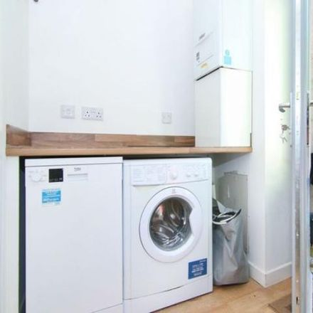 Rent this 2 bed house on Linden Avenue in City of Edinburgh EH16 6QZ, United Kingdom