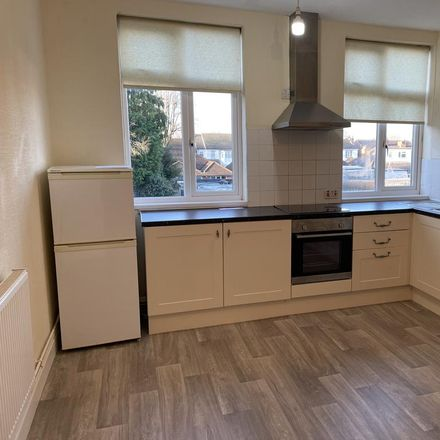Rent this 2 bed apartment on Hall Green Delivery Office in Stratford Road, Birmingham B28