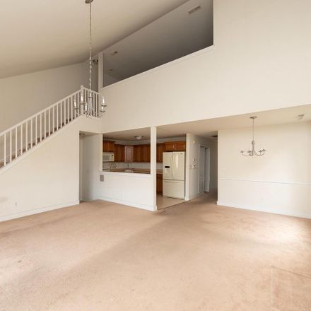 Rent this 2 bed loft on 1630 Welsh Road in Philadelphia, PA 19115