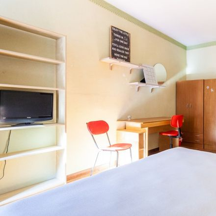 Rent this 4 bed apartment on Via dell'Acqua Marcia in 00157 Rome RM, Italy